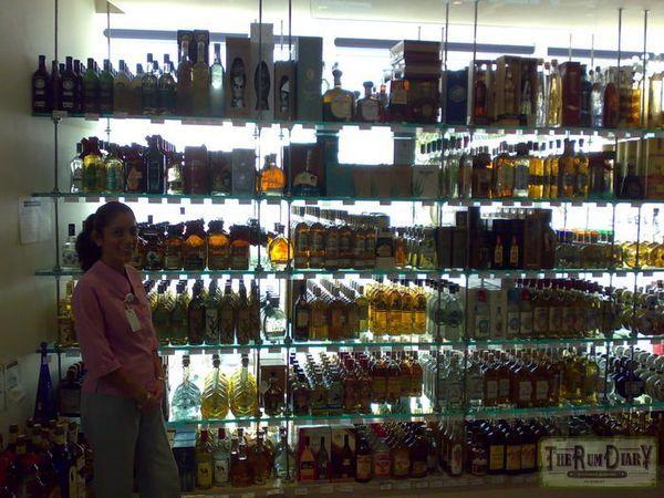 Виды текилы, процесс ее производства и как пить этот напиток