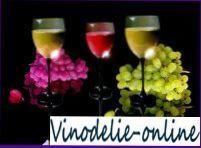 Виды виноградных вин