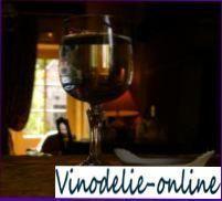Винный букет (белые вина)