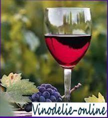 Вино и медицина