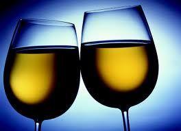Pere de vin