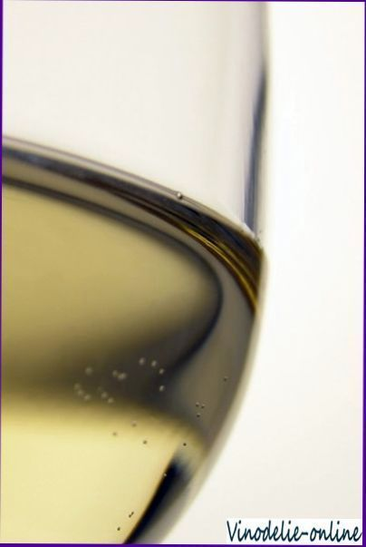 Вино из липы