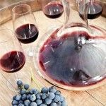 domaće vino Isabella