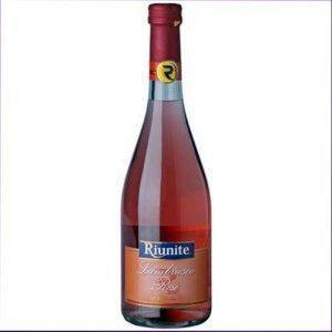 Вино «ламбруско»
