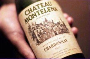 Вино «шардоне»