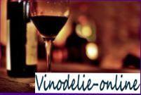 Виноделие — полезное увлечение