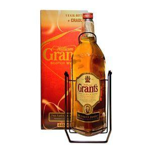 Виски grant's