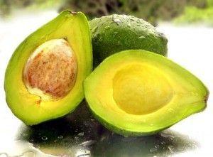 Вкусные коктейли – рецепты из авокадо