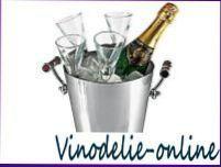 Возникновение и классификация шампанских вин