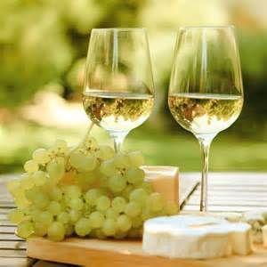 Винные напитки чаще всего предпочитают женщины