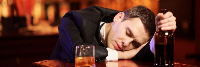 Вред современного пива на организм мужчины