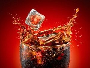 Вредна ли кока-кола и другие колы?
