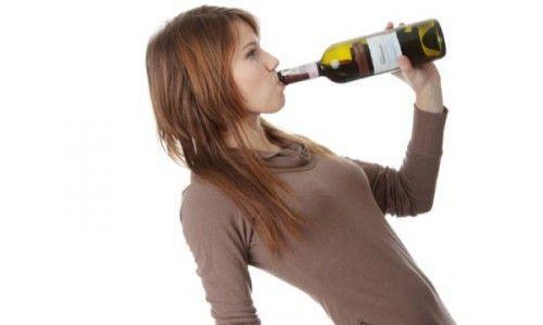 Отек мозга при алкоголизме: методы лечения и профилактики