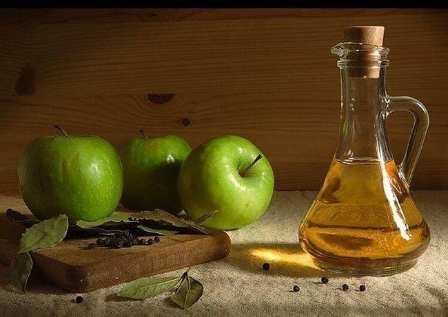 Запретный плод не всегда сладок! Оригинальные рецепты ликеров из яблок на водке